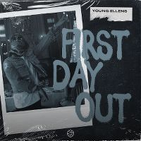 Cover Young Ellens - First Day Out