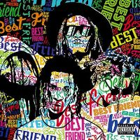 Cover Young Thug - Best Friend