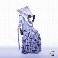 Cover Young Thug - Jeffery