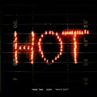Cover Young Thug feat. Gunna and Travis Scott - Hot (Remix)