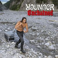 Cover Younger - Unchained