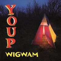 Cover Youp - Wigwam