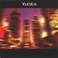 Cover Your Vegas - Your Vegas
