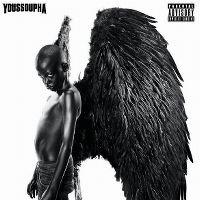 Cover Youssoupha - Noir désir