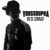 Cover Youssoupha feat. Ayna - On se connaît