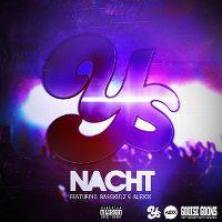 Cover Ys feat. Rasskulz & Alexx - Nacht