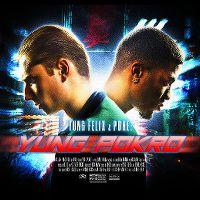 Cover Yung Felix & Poke - Yung Pokro
