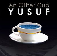 Cover Yusuf - An Other Cup