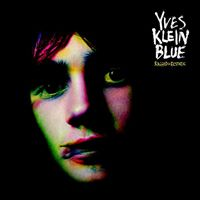 Cover Yves Klein Blue - Ragged & Ecstatic - yves_klein_blue-ragged_ecstatic_a