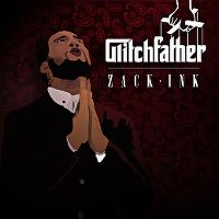 Cover Zack Ink - Glitchfather