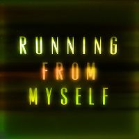 Cover Zak Abel - Running From Myself