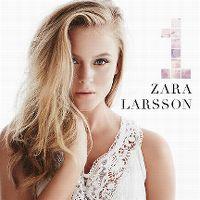 Cover Zara Larsson - 1