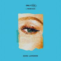 Cover Zara Larsson - Only You