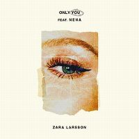 Cover Zara Larsson feat. Nena - Only You