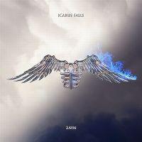 Cover Zayn - Icarus Falls