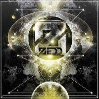 Cover Zedd - Stars Come Out
