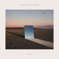 Cover Zedd & Alessia Cara - Stay