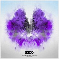 Cover Zedd feat. Bahari - Addicted To A Memory