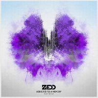 Cover Zedd feat. Bahari - Addicted To A Memory