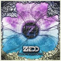Cover Zedd feat. Bright Lights - Follow You Down
