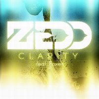 Cover Zedd feat. Foxes - Clarity