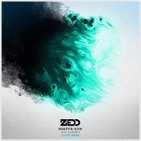 Cover Zedd feat. Jon Bellion - Beautiful Now