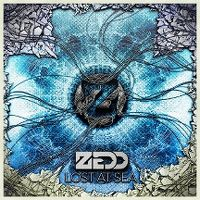 Cover Zedd feat. Ryan Tedder - Lost At Sea