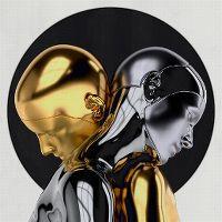 Cover Zedd & Katy Perry - 365