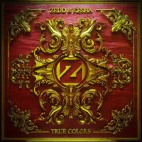 Cover Zedd & Kesha - True Colors