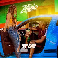 Cover Zefanio feat. Jayh - Bewegen