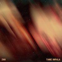 Cover ZHU & Tame Impala - My Life