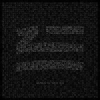 Cover Zhu x Skrillex x They. - Working For It