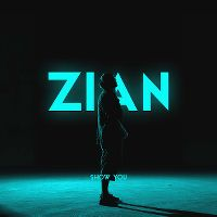 Cover Zian - Show You