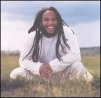 Cover Ziggy Marley And The Melody Makers - Free Like We Want 2 B