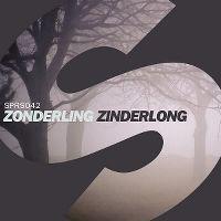 Cover Zonderling - Zinderlong