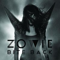 Cover Zowie - Bite Back