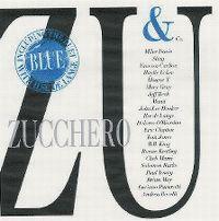 Cover Zucchero - Zu & Co.