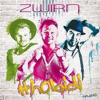 Cover Zwirn - #hobidi