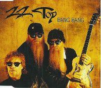 Cover ZZ Top - Bang Bang