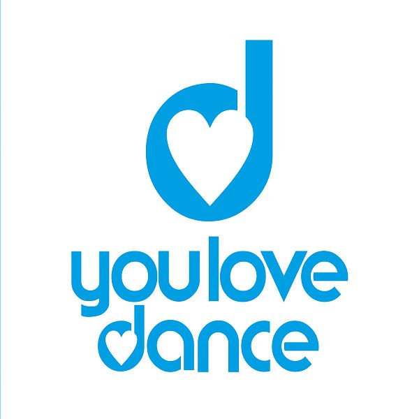 [Multi] VA You Love Dance 3CD 2013