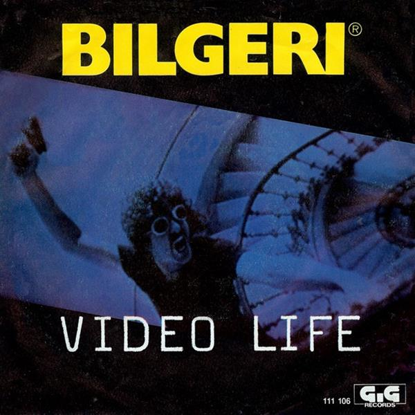 Bilgeri - Video Life