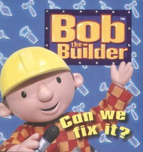 bob_the_builder-can_we_fix_it_s.jpg