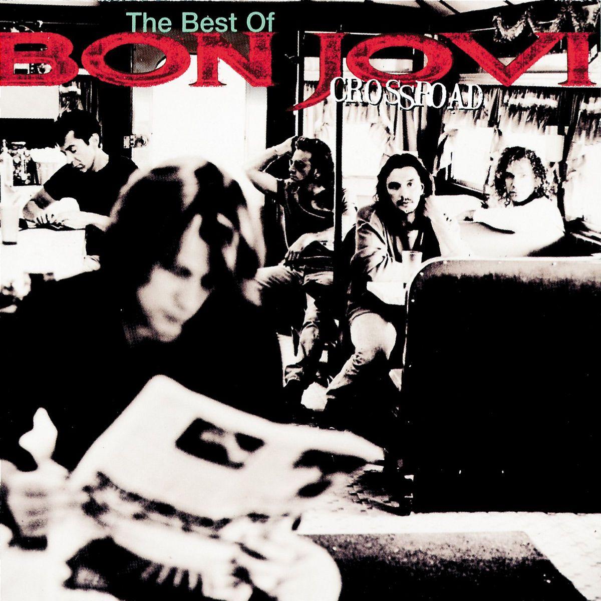bon_jovi-crossroad_-_the_best_of_bon_jovi_a.jpg