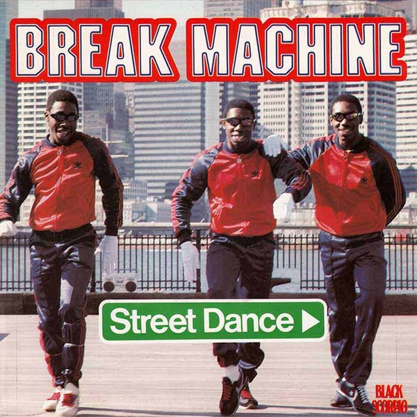 un rdv mardi 26 ? - Page 2 Break_machine-street_dance_s