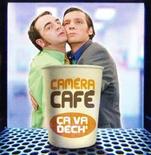 camera_cafe-ca_va_dech_s