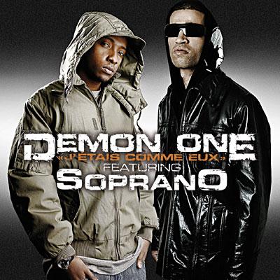 demon_one_feat_soprano-jetais_comme_eux_
