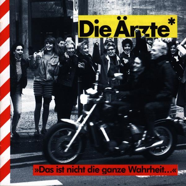 http://hitparade.ch/cdimages/die_aerzte-das_ist_nicht_die_ganze_wahrheit_a.jpg