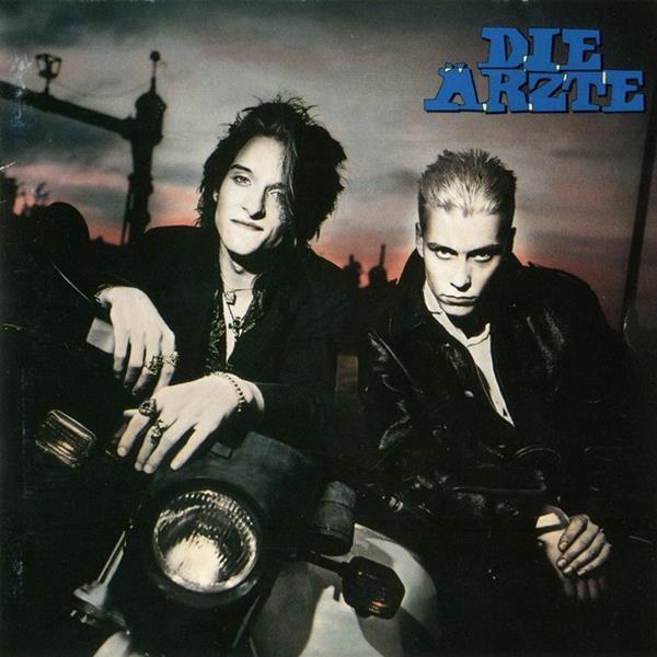 http://hitparade.ch/cdimages/die_aerzte-die_aerzte_a.jpg