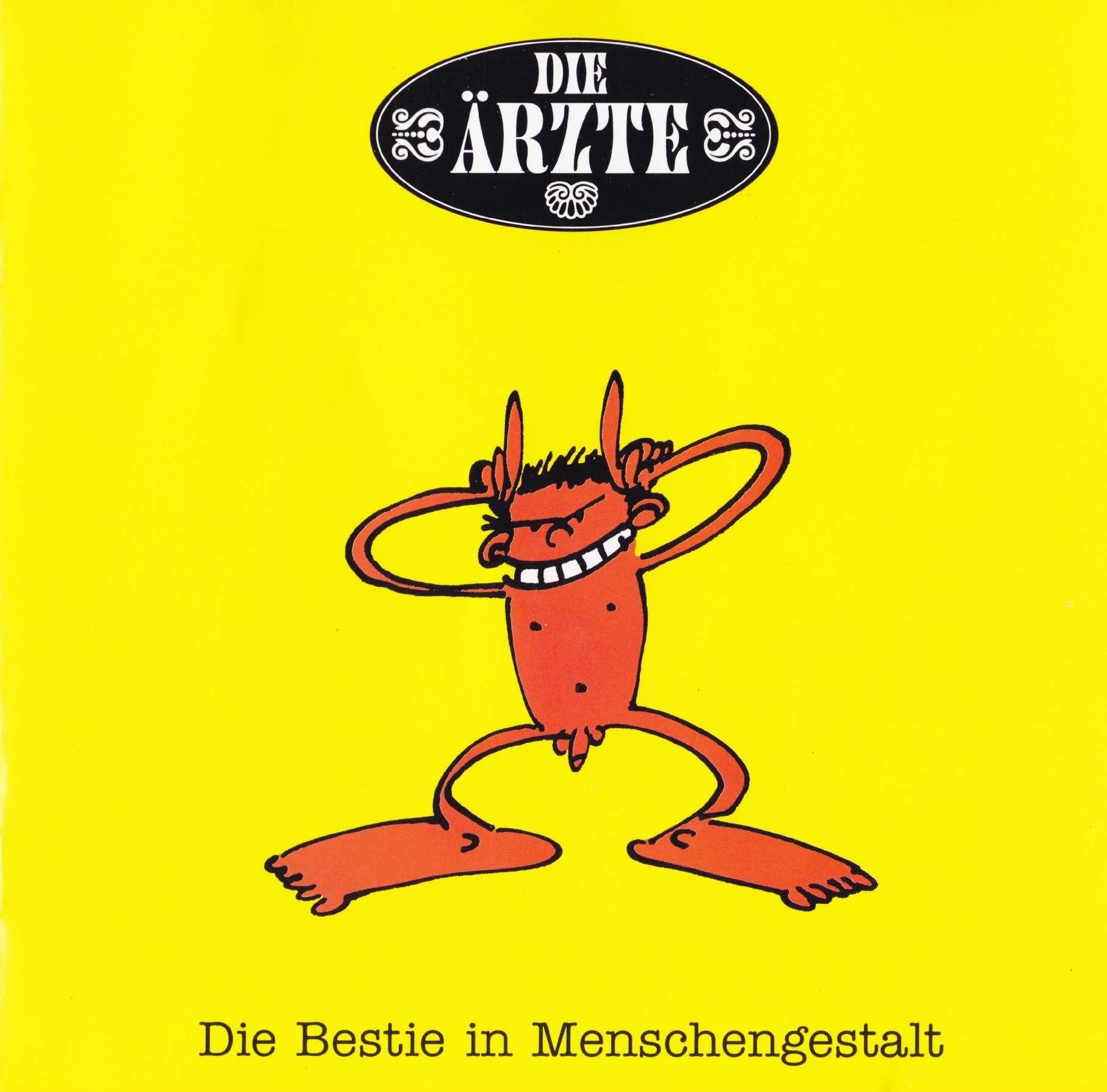 http://hitparade.ch/cdimages/die_aerzte-die_bestie_in_menschengestalt_a.jpg