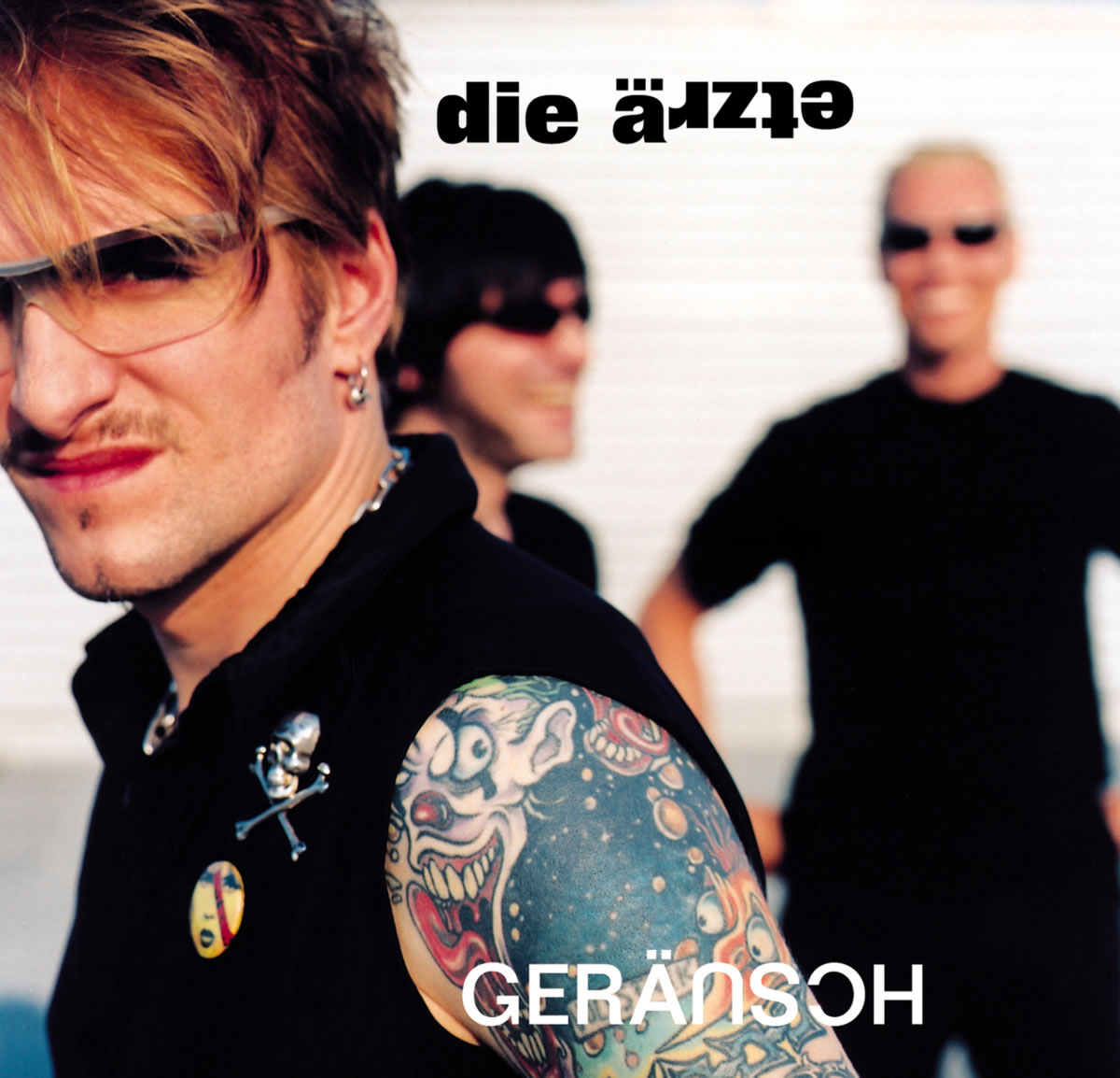 http://hitparade.ch/cdimages/die_aerzte-geraeusch_a.jpg